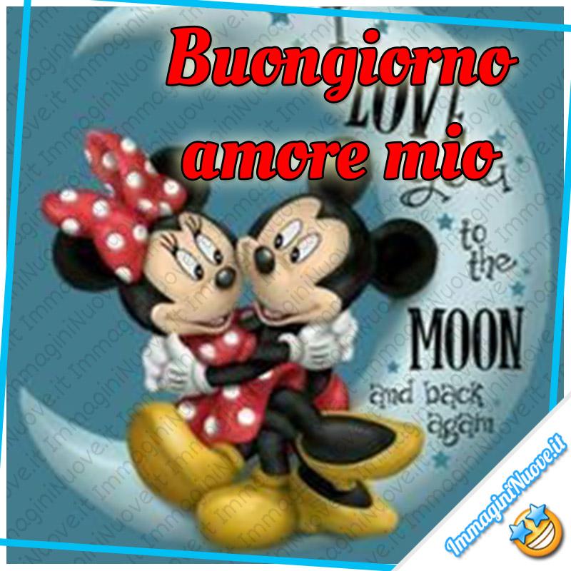 Foto Di Buongiorno Coi Personaggi Della Disney Pagina 2 Di